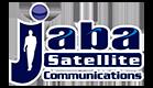 [ JabaSat ] Internet Via Satelite | VSAT Mexico | Servicios Satelitales